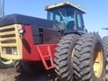 1988 Versatile 976 Tractor