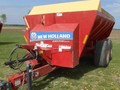 2011 New Holland DuraTank 2600S Manure Spreader