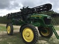 2013 John Deere 4730 Self-Propelled Sprayer