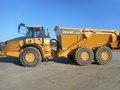 2015 John Deere 460E Miscellaneous