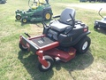 2014 Toro Time Cutter MX5050 Lawn and Garden
