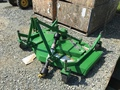 2015 Frontier GM1060E Rotary Cutter