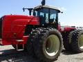 2013 Buhler Versatile 2375 Tractor