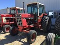 1979 International Harvester 986 Tractor