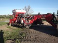 2013 White 8816 Planter