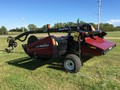 2013 MacDon A30-D Mower Conditioner