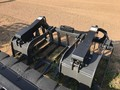 """2017 CID 72"""" GRAPPLE BUCKET Loader and Skid Steer Attachment"""