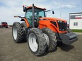 2011 AGCO DT275B Tractor