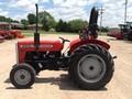 2001 Massey Ferguson 231S Tractor