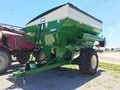 2018 Killbros 1185 Grain Cart