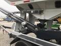 Killbros Seedveyor 260 Seed Tender