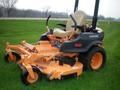 Scag SCZ61V-27FX Lawn and Garden