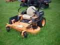 Scag SFZ52-24KT Lawn and Garden