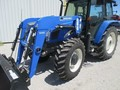 2006 New Holland TL90A 40-99 HP