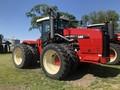 2011 Versatile 340 175+ HP