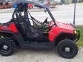 2013 Polaris RZR 570 ATVs and Utility Vehicle
