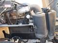 1998 Freightliner FL80 Semi Truck