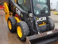 2013 JCB 190 Skid Steer