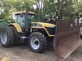 2006 Challenger MT635B Tractor