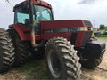 Case IH 7250 Tractor