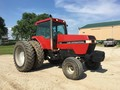 Case IH 7130 Tractor