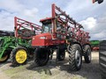 2005 Case IH SPX3310 Self-Propelled Sprayer