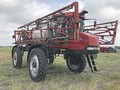 2010 Case IH Patriot 4420 Self-Propelled Sprayer