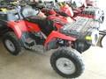 2006 Polaris Sportsman 500 EFI X2 ATVs and Utility Vehicle