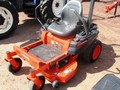 2015 Kubota z122R Miscellaneous