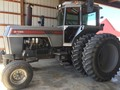 1984 White 2-135 III Tractor