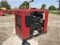 Case IH P170 Generator