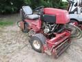 Toro ReelMaster 2300D Lawn and Garden