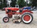 1947 Allis Chalmers B Tractor