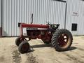1971 Farmall 656 Tractor
