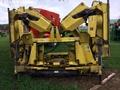 2015 John Deere 690 Forage Harvester Head