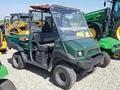 2009 Kawasaki 4010 ATVs and Utility Vehicle