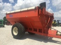 1997 Killbros 1200 Grain Cart