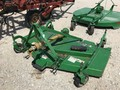 2009 Frontier GM2084R Rotary Cutter