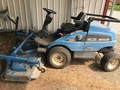 2003 New Holland MC35 Lawn and Garden
