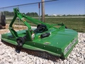 2017 Frontier RC2084 Rotary Cutter