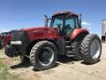 2008 Case IH Magnum 245 Tractor