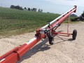 2018 Wheatheart WHR10-31 Augers and Conveyor