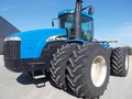 2006 New Holland TJ430 Tractor