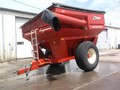 E-Z Trail 710 Grain Cart