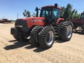 1999 Case IH MX240 Tractor