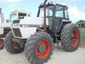 1984 J.I. Case 3294 Tractor