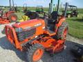 2004 Kubota B2910 Tractor