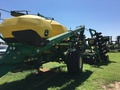 1998 John Deere 1850 Air Seeder