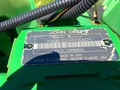 2011 John Deere 612C Corn Head