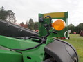 2014 John Deere 946 Mower Conditioner